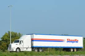 South Of Sioux City - Pt. 2 Jobs In Trucks 2019 20 Car Release Date Truck Driver Description For Resume Free Interesting Long Haul Otr Driver Yenimescaleco Free Download Tow Truck Jobs Columbus Ohio Billigfodboldtrojer Trucking Minnesota Best 2018 I29 In Iowa With Rick Pt 15 Jr Schugel Student Drivers Driving Mn Image Kusaboshicom Heart Diase And Commercial Cerfication Guidelines Careers Outfront Transport St Cloud