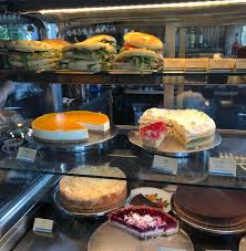 engels café restaurant instagram posts picuki