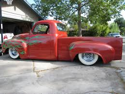 SOLD! SOLD! PLEASE DELETE 1955 Studebaker Truck | The H.A.M.B. Studebaker Drivers Club Forum Gary Warners 1941 12 Ton Chevs Of The 40s News Events Us 6 Blogs Mv Restorations Hmvf Historic New Ww2 2 Ton Truck In 143 O Gauge 1953 Pickup Restored Erskine 1929 Fire Truck Rockne Antique Automobile Champ Trucks At South Bend May 2018 Studebaker Truck Talk 3r28 For Sale On Bay M275 25ton 6x6 Arcticchatcom Arctic Cat 52 Studevette Ls1tech Camaro And Febird Projects Cutting Up A 54 Pickupoh Yeah The 1948 Studebaker Pickuprrysold Hamb
