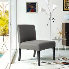 Cheap Living Room Chair, Find Living Room Chair Deals On Line At ... Accent Chairs Armchairs Swivel More Lowes Canada Brightly Colored Best Home Design 2018 Skyline Fniture Swoop Traditional Arm Chair Polyester Armless Amazoncom Changjie Cushioned Linen Settee Loveseat Sofa Powell Diana In Black White Floral Red Barrel Studio Damann Armchair Reviews Wayfair Aico Beverly Blvd Collection Sit Sleep Walkers Cimarosse Gray Shop 2pcs Set Dark Velvet Free Upholstered Pattern