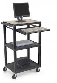 Small Computer Desk Ideas by Computer Table 452e17ac99ca 1 Imposing Cheap Computer Desks