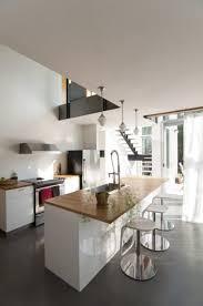 comptoir de cuisine maison du monde comptoir de cuisine maison du monde beautiful chambre duenfant