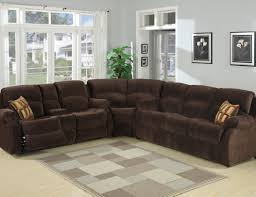 Tempurpedic Sleeper Sofa American Leather by Laudable Figure Sofa Store Wishaw From Ikea Ektorp Corner Sofa