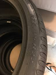 100 Sport Truck Tires Anyone Interested In 21 OEM Wheelstires Page 2
