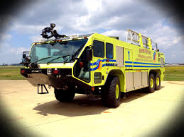 Apparatus - SIGNAL 51 GROUP Harmony Fire Company Apparatus Apparatus Notables Home Rosenbauer Leading Fire Fighting Vehicle Manufacturer City Of Sioux Falls About Us South Lyon Department The Littler Engine That Could Make Cities Safer Wired Suppression In The Arff World What Can We Learn Resource Chicago Truck Companies Video Compilation Youtube Rescue Squad Southampton Deep Trucks Coburn House 16 Jan 2005 In Area Pg Working And Photos From Largo Townhouse