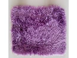 Chenille Carpet by 羽毛纱雪尼尔地毯地垫 Carpet Manufacturers In Tianjin Tianjin