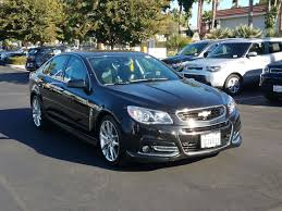 50 Best Used Chevrolet SS For Sale, Savings From $3,279 New Chevy Ss Truck Lovely 1990 454 For Sale Ebay Find Bethlehem All 2017 Chevrolet Ss Vehicles 2003 Silverado Clone Carbon Copy Truckin Magazine For Pickup Stock 826 Youtube 1977 Atl 1993 C1500 Sebewaing 1998 S10 Nationwide Autotrader Marceline Ma 1994 Hondatech Honda Forum Discussion Appglecturas Images For Sale Chevrolet 1500 Only 134k Miles Stk 11798w