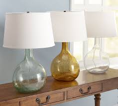The Little Apple Seed: August 2010 Floor Lamp With Crystal Shade And Lights Brass Standing Lamps Living Room Remarkable Pottery Barn Style Just Magnificent 2 Bulb Lantern Shopgoodwillcom Unmarked Vintage Similar But Christmas In The Family Room The Sunny Side Up Blog Kitchen Ideas Island Bench Outstanding White Curvy For Which Is 50 Off Antique Mercury Glass Table Family Upstairs Arthur Sectional Sarahs