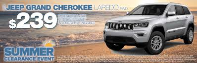 Chrysler, Dodge, Jeep, Ram New Car Specials - Carlsbad Chrysler ... Midstate Chrysler Dodge Jeep Ram Offers No Money Down Lease Deals On Tim Short Of Ohio New Cherokee White Truck Lease Deals Car Btera Cjdr West Springfield Dealer Ma 70 Inspirational Best On Pickup Trucks Diesel Dig York View Inventory Global Auto Leasing Fall Together Lafontaine Saline Ram 1500 3500 Finance Offers Tallahassee Fl 2019 Nj Summit Price Jeff Whyler Fort Thomas Ky And Sale Specials In Massillon Progressive