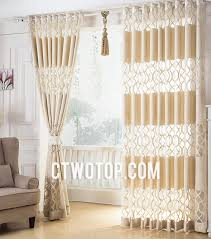 Millers Ready Made Curtains by 2014 New Arrival Modern Curtains For Decoration Function