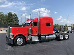 2017 PETERBILT 389 For Sale In Carrollton, Georgia | TruckPaper.com 2004 Peterbilt 379x Show Truck Youtube 2014 Kenworth T680 For Sale In Carrollton Georgia Marketbookcotz Jordan Sales On Twitter Help Us Keep Our Roads Clean Used Trucks Inc Friday March 27 Mats And Shine A Pair Of Classics Ga On Buyllsearch W900l Cventional Sleeper Truckingdepot Commercial Fleet Fancing Home Facebook Ga Best Image Kusaboshicom 1983 359 190l Cummins 2015 Gmc Terrain For Sale In 2gkflte38f04963 Mike