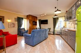 100 Apartment In Regina Holiday Apartment Sirmioneapartment In The Centre Of Sirmione