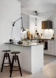 eclairage bar cuisine éclairage cuisine tout ce qu il faut savoir
