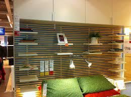 Ikea Mandal Headboard Instructions by Mandal Headboards Msp Ikea Styledby Styled By Pinterest