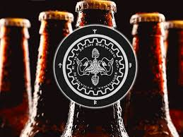 100 Evill Nash Brewing Co TN Red White Brewfest
