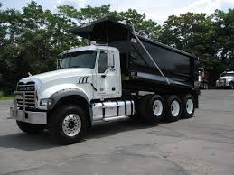 2018 Mack Granite Dump Truck Diesel Dump Trucks For Sale Truck N ... Advertise Truck And Trailer A One Driving School Buses For Sale N Magazine Eco Trucks Plugmagazinecom Ab Big Rig Weekend 2007 Protrucker Canadas Trucking Bc 2009 2017 Large Car Show Youtube Start Mactrans Power Torque Truckdomeus Irish Trucker Light Commercials Magazine February 2015 By Lynn 2019 Mack Tri Axle Dump Best Cars Vintage Camper Trailers Magazines 6 Back Issues Ebay Photo September 1982 Truckers Championship 2 09 Ordrive