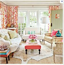 9 best drapes for living room and family room images on pinterest