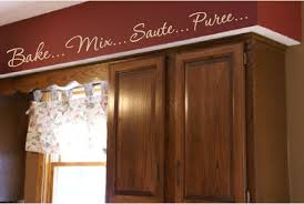 Kitchen Soffit Painting Ideas by Plywood Prestige Statesman Door Pacaya Kitchen Soffit Decorating