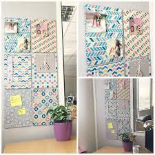 tapis de bureau personnalisé des tapis de souris personnalisés pour décorer bureau tapis de