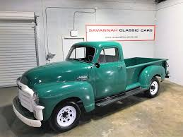 1954 GMC Pickup For Sale #78796 | MCG Tci Eeering 471954 Chevy Truck Suspension 4link Leaf 1954 Gmc Pickup For Sale Classiccarscom Cc1040113 Vintage Searcy Ar Cc17084 Hitting The Road Again In A Hydramatic 53 Hemmings Daily Chevrolet 1947 1948 1949 1950 1952 1953 1955 Randys Relics Trucks Customer Gallery To 100 Hot Rod Network Streetside Classics The Nations Trusted Classic Gmc Stock Photos Images Alamy
