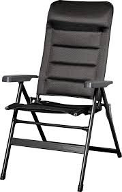 Brunner Aravel 3D Camp Stool Black 2018 Camping Stool ... Two Black Folding Chair 3d Rendering On A White Background 3d Printed Folding Chair 118 Scale By Nzastoys Pinshape Arc En Ciel Metal Table Model Realistic Detailed Director Cinema Steel 17 Max Obj Fbx Free3d 16 Ma Ikea Outdoor Deck Red Weathered In Items 3dexport Garden Inguette 29 Fniture Cushion Office Desk Chairs Raptor