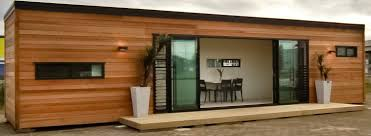 Single 40 Ft Container Home — Complete Architecture Download Container Home Designer House Scheme Shipping Homes Widaus Home Design Floor Plan For 2 Unites 40ft Container House 40 Ft Container House Youtube In Panama Layout Design Interior Myfavoriteadachecom Sch2 X Single Bedroom Eco Small Scale 8x40 Pig Find 20 Ft Isbu Your