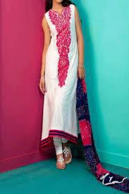 Download Girls Summer Dress Design 2016