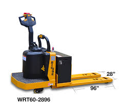 Pallet Jacks Shop Cosco Shifter Mulposition Folding Hand Truck And Cart Free Powermate Electric Stairclimbing Hand Trucks Blog Powered Hds Electric Hot Water Commercial Power Washer Krcher Equipment Groupings With Images Trainalift Ltd Manual Pallet Trucks Powered Tucks Stackers Four Wheel Deep Frame Bag Box Alinum Regarding Stanley 25t Wide Stanley 140 Makinex Liftn Buddy Battery Lift Dolly Steel Platform Trolley Taiwan Manufacturer Forklift Industrial Komatsu Limited Truck Zazzle