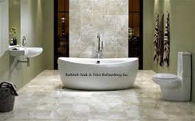 Bathtub Reglazing Kitchener Waterloo by Bathroom Renovations Bathtub Sink U0026 Tiles Refinishing Co