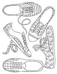 Beautiful Fashion Colouring Book Amazoncouk Katy Jackson 9781907151552 PagesAdult