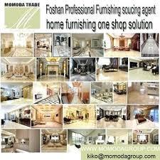e Stop Furniture Furniture Market Visit Kitchen Lighting