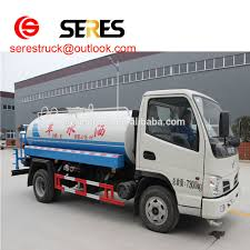 5000 Gallon Water Tank Truck, 5000 Gallon Water Tank Truck Suppliers ... 2017 Peterbilt 348 Water Tank Truck For Sale 5743 Miles Morris Slide In Anytype Trucks Diversified Fabricators Inc Off Road Tankers Rc Car 4 Channel Wheel Remote Control Farm Tractor With Stock Photos Images Alamy China Sinotruk Howo 4x2 For 1030 M3 Sinotruck 6x4 Sprinkler Tank Truck Cimc Vehicles Shandong Coltd Bowser Tanker Wikipedia 2000 Gallon Ledwell 135 2 12 Ton 6x6 Water Tank Truck Hobbyland