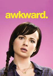 Awkward. - IMDbPro Httpguyachriclecom20180811wuscdonatesover8min Cary Magazine September 2018 By Issuu The Unstoppable Fiona Ashe Chris Meloni Best Films And Tv Shows Guide 15 Hilarious Moments From Harold Kumar Go To White Castle Connect On The Coast Uncharted Fancast Pictures Eeering Young Futures Dancenter Dland Youtube One Night Movie Plots Netflix Whats Coming Going In August