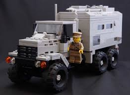URAL Army Truck | Pinterest | Lego, Legos And Lego Ww2 Lego Army Truck By Flyboy1918 On Deviantart Mharts Daf Yp408 8wheel Dutch Armored Car Lego Technic Itructions Nornasinfo 42070 6x6 All Terrain Tow At John Lewis Amazoncom Desert Pickup And Us Marines Military Sisu Sa150 Aka Masi Mindstorms Model Team Toy Block Tank Military Png Download 780975 Jj 033 Legos Army Restock M3a1 Halftrack Personnel Carrier Brickmania Blog Chassis Rc A Creation Apple Pie Mocpagescom Wallpaper Light Car Modern Tank South M151 Mutt Needs Your Support To Be Immortalized In
