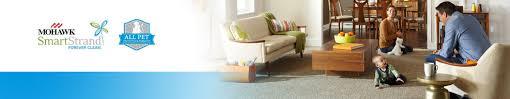 Mohawk Carpet Dealers by Mohawk Carpet Save 30 50 Shop Online