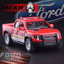 1:46 Ford F150 Raptor Off Road Pickup Truck Police Fire Rescue Alloy ... 127 Ford F350 Superduty Diecast Pickup Truck Youtube 164 Ln Grain Red With Dump By Top Shelf Replicas Buy Now Rigo Kids Rideon Car Licensed Ranger Battery Aliexpresscom New 132 Toys Raptor F150 First Gear 1973 F100 Metal Gulf Oil Ebay 1940 Black 118 Scale Model By Motor Max 73170 World Tech Svt Rc Vehicle 124 Toy Super Duty Dually Biguntryfarmtoyscom Harga Kinsmart 2013 Supercrew 1 Custom 124th Scale Jada Diecast Ford Raptor Sheriff Wb Special Trucks Edition Blue 2017 Flatbed Big Country Farm Horse