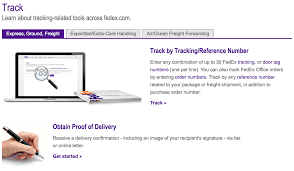 Fedex Tracking Shipment Tracking Status - FedEx Tracking Gif By ... Red Star Express Goes To Benin Republic Seals Deals With Fedex Tnt Fedex Tracking Shipment Status Gif By Amazon Map Lets You See Exactly Where Your Package Is Truck Catches Fire In North Haven Facility Cporate Complaints Number 2 Hissingkittycom 1 Supplier Of Gps Devices The Usa Shocking Delivery Fails Super Cut Compilation Youtube Fatal Accident Car Collides Truck On I81 Twitter Crash Cheatham County Sends Hospital Amzl Us Ships Products Using Their Own Shipping Carrier Move Over Ups Delivery Vans Hit Street