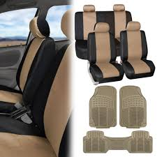 Heavy Duty Vehicle Seat Covers - Velcromag Tapiona Xl Dog Seat Cover Truck Suv Extra Coverage Back Large Bestfh Tan Covers Set With Heavy Duty Floor Mat Combo Easy To Install Saddle Blanket Saddleman Pet Car Starlings Ford By Clazzio Covercraft F150 Front Seatsaver Polycotton For 2040 Chartt Custom Protectors Cushions Auto Accsories The Home Depot Seating Companies Design New Seats For Heavyduty Vehicle Applications 2018 Lalawow Cars Trucks Suv Waterproof Premium Diamond Crystals From Swarovski Black