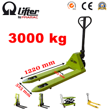 China European Design 3000kg 1220*685 2/4 Wheels Hydraulic Hand ... Quick Lift Hand Pallet Trucks The Pallettruck Shop Vestil Aliftrhp Fixed Straddle Winch Truck 35 Length China High Hydraulic 25 Tons Actionorcomimashoplgestardhand Car Creativity Tire Lift Truck 50001819 Transprent Png Free Hand Pallet Jack Jigger Jack Pu Dh Hot Selling Pump Ac 3 Ton 10 Tonnes Cat Pdf Catalogue Atlas Quicklift 5500lb Capacity Model