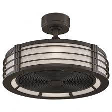 Ceiling Fan Model Ac 552 Gg by Bring Back Comfort Into Your Home 15 Wonderful Enclosed Ceiling