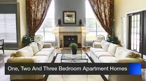 One Bedroom Apartments In Murfreesboro Tn by Arium Parkside U2013 Murfreesboro Tn 37128 U2013 Apartmentguide Com Youtube