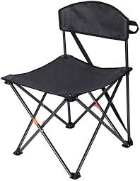 XBZDY Schwarz Outdoor Folding Chair, Portable Leisure Leisure ... Sphere Folding Chair Administramosabcco Outdoor Rivalry Ncaa Collegiate Folding Junior Tailgate Chair In Padded Sphere Huskers Details About Chaise Lounger Sun Recling Garden Waobe Camping Alinum Alloy Fishing Elite With Mesh Back And Carry Bag Fniture Lamps Chairs Davidson College Bookstore Chairs Vazlo Fisher Custom Sports Advantage Wise 3316 Boaters Value Deck Seats Foxy Penn State Thcsphandinhgiotclub