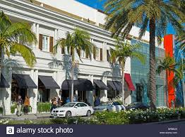 100 Holmby Hills La Exclusive Luxury Shops On Rodeo Drive Beverly LA