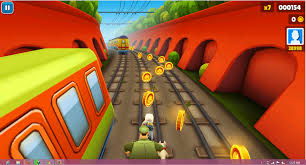 Subway Surfers Halloween Download by Subway Surfers Unlimited Coins Keys And Unlocked Characters