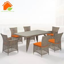 Mainstays Patio Set Red by Mainstay Patio Furniture Mainstay Patio Furniture Suppliers And