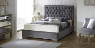 Waterbed Headboards King Size by Waterbeds Uk Water Beds