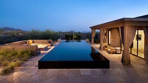 100 Modern Homes For Sale Nj K Hovnanian New Home Builders
