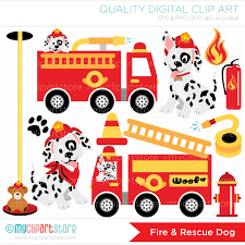 Firetruck Dog Clipart Fireman Clip Art Firefighters Fire Truck Clipart Cute New Collection Digital Fire Truck Ladder Classic Medium Duty Side View Royalty Free Cliparts Luxury Of Png Letter Master Use These Images For Your Websites Projects Reports And Engine Vector Illustrations Counting Trucks Toy Firetrucks Teach Kids Toddler Showy Black White Jkfloodrelieforg