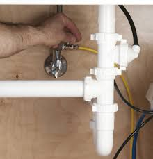 Ge Profile Reverse Osmosis Brushed Nickel Faucet by Ge Reverse Osmosis Faucet Replacement Faucet Ideas