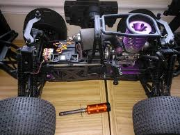 HPI Savage X SS 4.6 Nitro RC Monter Truck Rc Adventures Unboxing The Hpi Savage Xs Flux Minimonster Truck Hpi Racing Savage Flux Brushless 18 Model Car Electric From Fs Nitro X 46 For Sale Marine Aquariums South Africa 6s Lipo Hp Monster Truck New Track Nice Xl Flm Rpm Trade Galaxy Note 3 White R 69 Dodge Charger Body Maxx Clear Hpi7184 Planet Ford Svt Raptor Big Squid Car Rtr 124 Truggy Monster Truck Cars And Autos Pinterest Hpi Bodies Rcu Forums Integy Customer Gallery Integycom Radio Control